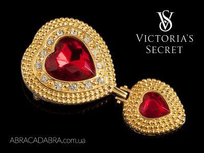 Victorias Secret украшения бижутерия оригинал