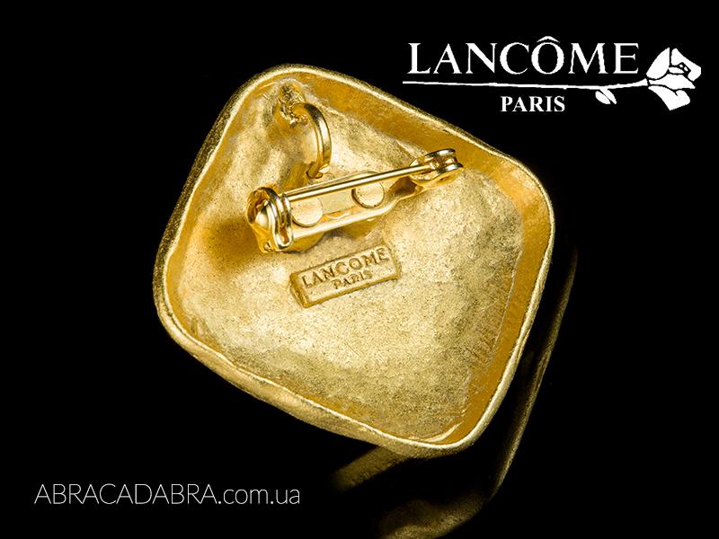 Lancome Ланком винтаж франция