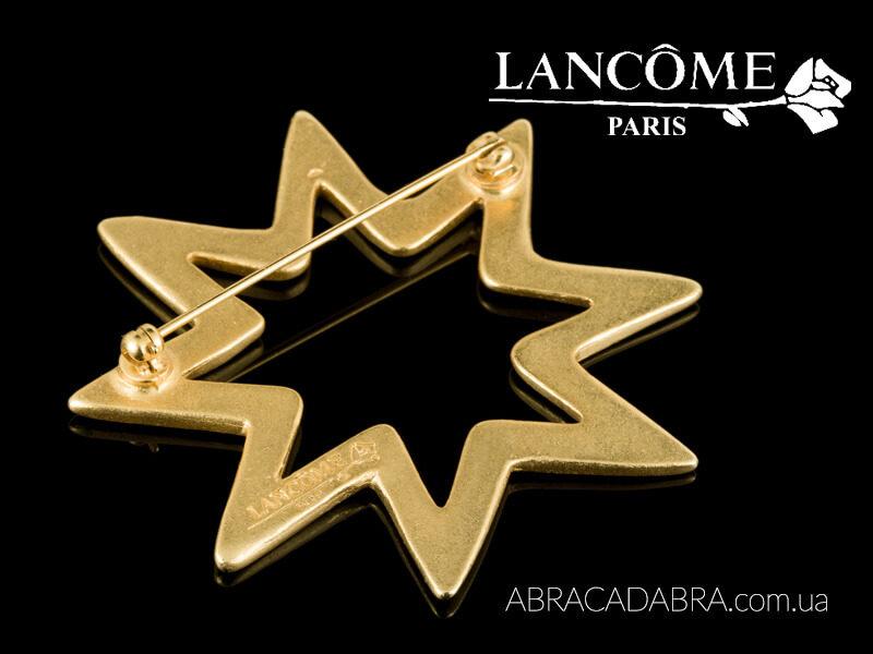 Ланком Lancome купить брендовые вещи
