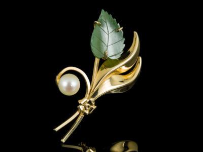 Majorica ювелирные изделия с жемчугом Майорика