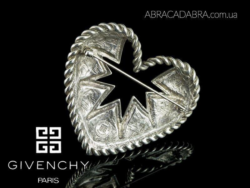 Givenchy оригинал